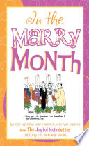 Good Humor: In the Marry Month