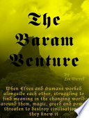The Baram Venture