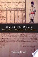 The Black Middle