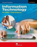 Information Technology for CSEC Examinations