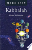 Kabbalah Made Easy