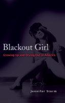 Blackout Girl