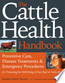 The Cattle Health