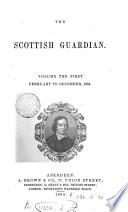 The Scottish guardian