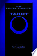 The Complete Book of Tarot