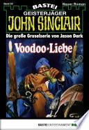 John Sinclair   Folge 0020
