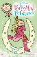 Princess Ellie s Secret
