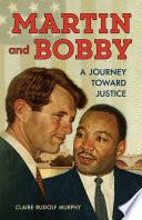 Martin and Bobby