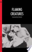 Flaming Creatures Book PDF