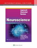 Neuroscience  International Edition  Lippincott Illustrated Reviews Series