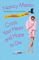 Cross Your Heart and Hope to Die Shot Execution Style Nora Blackbird Launches An Investigation
