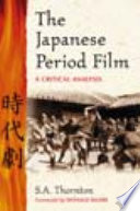 Ebook The Japanese Period Film Epub S.A. Thornton Apps Read Mobile