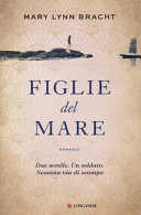 Figlie del mare Book Cover