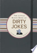 The Little Black Book of Dirty Jokes