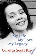 My Life  My Love  My Legacy Book PDF