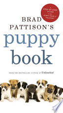 Brad Pattison s Puppy Book