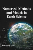 Numerical Methods and Models in Earth Science
