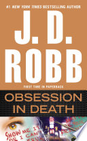 download ebook obsession in death pdf epub