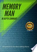 Memory Man  Amos Decker Series   by David Baldacci In Depth Summary   Analysis