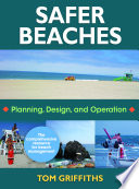 Safer Beaches