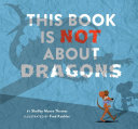 download ebook this book is not about dragons pdf epub