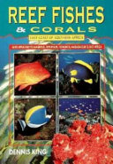 Reef Fishes   Corals