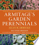 Armitage s Garden Perennials