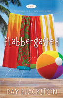 Flabbergasted ( Book #1)
