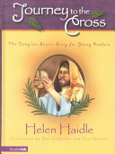 Journey to the Cross