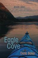 Eagle Cove  Thalia Chase