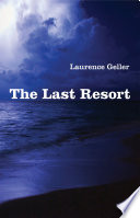 download ebook the last resort pdf epub