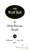 The Wolf Bell