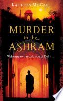 Murder In The Ashram