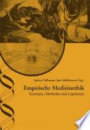 Empirische Medizinethik