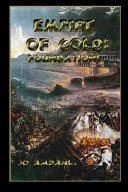 Empire of Gold Book PDF