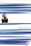 Dark Blue Book PDF