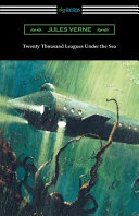 download ebook twenty thousand leagues under the sea (translated by f. p. walter and illustrated by milo winter) pdf epub