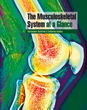 The Musculoskeletal System at a Glance