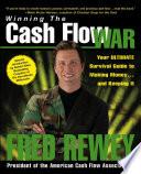 Winning the Cash Flow War