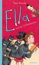 Ella und die 12 Heldentaten