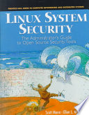 Linux System Security