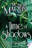 A Time Of Shadows : from their adventure in 1888 london....