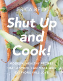 Shut Up and Cook