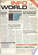 Jun 1, 1987