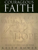 Courageous Faith He Was Doing During A