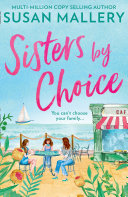 Sisters By Choice Book PDF