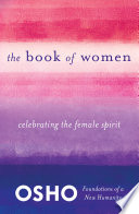 The Book of Women Her Own Potential And Develop It