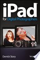 iPad for Digital Photographers