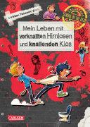 School of the dead 2  Mein Leben mit verknallten Hirnlosen und knallenden Klos