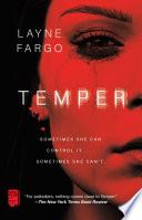 Temper Book PDF
